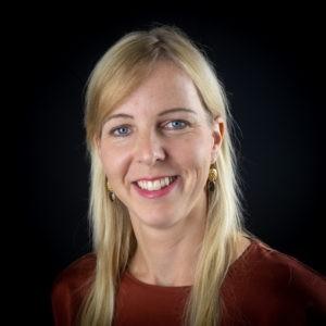 Annemiek Jansen