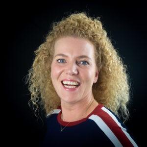 Miranda Brinkhorst